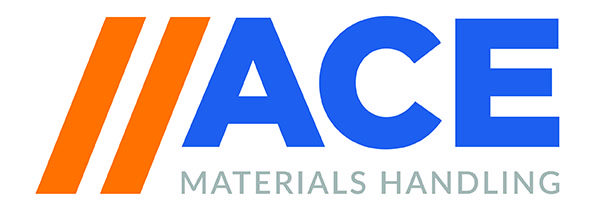 ACE Materials Handling Pty Ltd